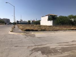 Foto de terreno habitacional en venta en silos 636, villa de las trojes, aguascalientes, aguascalientes, 0 No. 01