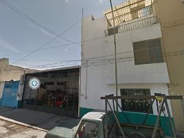 Foto de bodega en venta en silva romero 931, quinta velarde, guadalajara, jalisco, 0 No. 01