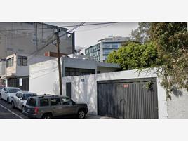 Foto de terreno habitacional en venta en silvestre revueltas 24, guadalupe inn, álvaro obregón, df / cdmx, 0 No. 01