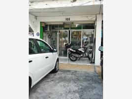 Foto de local en renta en simón bolivar 1082, reforma, veracruz, veracruz de ignacio de la llave, 0 No. 01