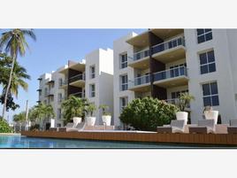 Foto de casa en venta en simón bolívar 29, playa diamante, acapulco de juárez, guerrero, 0 No. 01