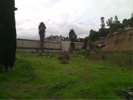 Foto de terreno habitacional en renta en simón bolivar , cañón del sainz, tijuana, baja california, 0 No. 01