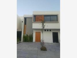 Foto de casa en renta en sin nombre 001, el condado, corregidora, querétaro, 0 No. 01