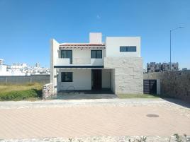Foto de casa en venta en sin nombre 001, la vista residencial, corregidora, querétaro, 0 No. 01