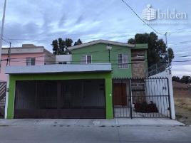 Foto de casa en renta en sin nombre 1, jardines de durango, durango, durango, 0 No. 01