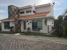 Foto de casa en venta en sin nombre 1, los angeles, atlixco, puebla, 0 No. 01