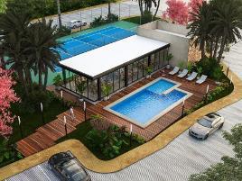 Foto de terreno habitacional en venta en sin nombre 1, merida centro, mérida, yucatán, 0 No. 01
