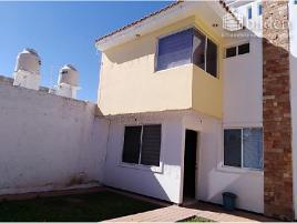Foto de casa en renta en sin nombre 1, pri, durango, durango, 0 No. 01