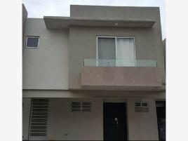 Foto de casa en renta en sin nombre 123, cumbres andara, garcía, nuevo león, 0 No. 01