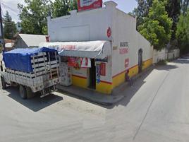 Foto de terreno comercial en renta en sin nombre , el barrial, santiago, nuevo león, 0 No. 01