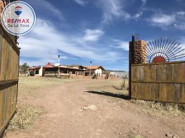 Foto de rancho en venta en sin nombre , fraccionamiento san miguel de casa blanca, durango, durango, 0 No. 01