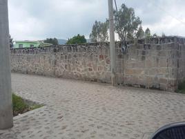 Foto de rancho en venta en sin nombre , la sabanilla (san josé de la sabanilla), jerécuaro, guanajuato, 19059894 No. 01