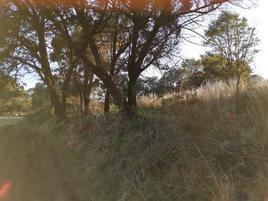 Foto de terreno habitacional en venta en sin nombre , ocotitla, tetla de la solidaridad, tlaxcala, 0 No. 01