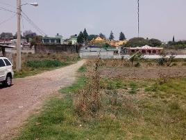 Foto de terreno habitacional en venta en sin nombre , san nicolás panotla, panotla, tlaxcala, 13770189 No. 01
