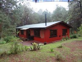 Foto de rancho en venta en sin nombre sin numero, san jose de cuanajillo, salvador escalante, michoacán de ocampo, 9557553 No. 01