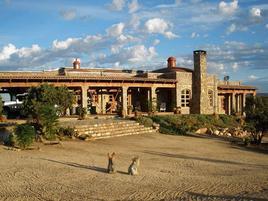 Foto de rancho en venta en sin nombre , tecate centro, tecate, baja california, 0 No. 01