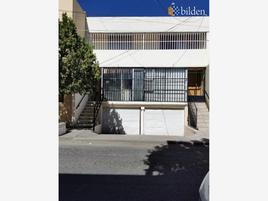 Foto de edificio en renta en sin nombre , victoria de durango centro, durango, durango, 19204809 No. 01