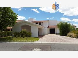 Foto de casa en renta en sin nombre , villas campestre, durango, durango, 0 No. 01