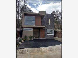 Foto de casa en venta en sin número 8, misión de la montaña, morelia, michoacán de ocampo, 0 No. 01