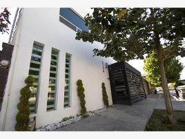 Foto de casa en venta en sinaloa 2236, las rosas, gómez palacio, durango, 0 No. 01