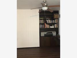 Foto de oficina en renta en sinaloa 280, república oriente, saltillo, coahuila de zaragoza, 0 No. 01