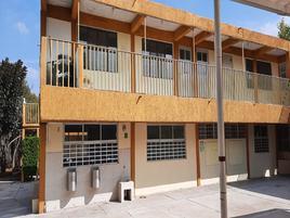 Foto de edificio en venta en sinaloa 35 , alameda, dolores hidalgo cuna de la independencia nacional, guanajuato, 19353574 No. 01