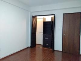 Foto de edificio en venta en sinaloa 80, roma norte, cuauht?moc, distrito federal, 0 No. 04