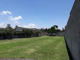 Foto de terreno comercial en renta en sinaloa , san gaspar tlahuelilpan, metepec, méxico, 0 No. 01