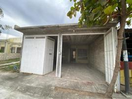 Foto de casa en venta en singlar 213, altavela, bahía de banderas, nayarit, 0 No. 01