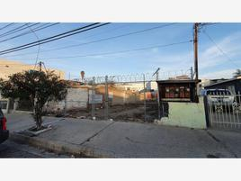 Foto de terreno comercial en renta en sirak baloyan 0, zona centro, tijuana, baja california, 0 No. 01