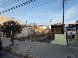 Foto de terreno comercial en renta en sirak baloyan , zona centro, tijuana, baja california, 0 No. 01