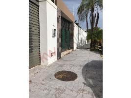 Foto de casa en venta en sm 11 calle holbox 16, supermanzana 11, benito juárez, quintana roo, 0 No. 01