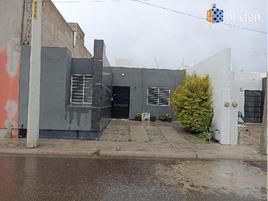 Foto de casa en renta en sn 1, aranjuez, durango, durango, 0 No. 01