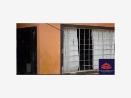 Foto de terreno habitacional en venta en s/n 1, belisario domínguez, carmen, campeche, 0 No. 01