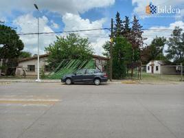 Foto de bodega en venta en sn 1, ciudad industrial, durango, durango, 0 No. 01