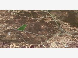 Foto de terreno habitacional en renta en sn 1, salina del marques, salina cruz, oaxaca, 14957887 No. 01
