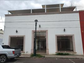 Foto de edificio en renta en sn 1, victoria de durango centro, durango, durango, 0 No. 01