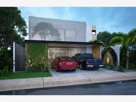 Foto de casa en venta en s/n 150, conkal, conkal, yucatán, 0 No. 01