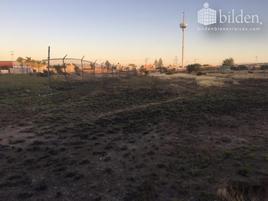 Foto de terreno comercial en venta en s/n , 20 de noviembre, durango, durango, 0 No. 02
