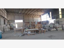 Foto de nave industrial en renta en s/n , 5 de mayo, gómez palacio, durango, 0 No. 01