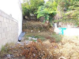 Foto de terreno comercial en venta en s/n , 6 de junio, tuxtla gutiérrez, chiapas, 0 No. 01