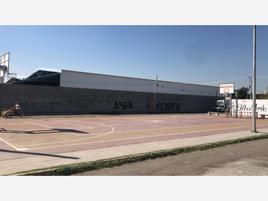 Foto de nave industrial en venta en s/n , abastos, torreón, coahuila de zaragoza, 12604274 No. 01