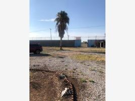 Foto de terreno habitacional en venta en s/n , albia, torreón, coahuila de zaragoza, 0 No. 10