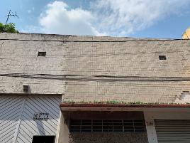 Foto de bodega en venta en s/n , anahuac i sección, miguel hidalgo, df / cdmx, 0 No. 01