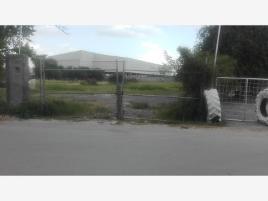 Foto de terreno habitacional en renta en s/n , apodaca centro, apodaca, nuevo león, 0 No. 01