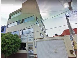 Foto de edificio en venta en sn , aurora sur (benito juárez), nezahualcóyotl, méxico, 0 No. 01