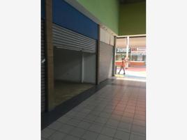 Foto de local en venta en sn , central internacional milenium, culiacán, sinaloa, 19425163 No. 01