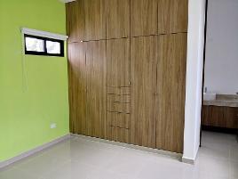 Foto de casa en condominio en venta en s/n , cholul, mérida, yucatán, 0 No. 17
