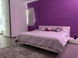 Foto de casa en condominio en venta en s/n , cholul, mérida, yucatán, 14469952 No. 01