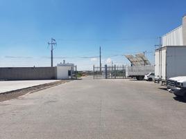 Foto de nave industrial en renta en s/n , ciudad industrial, durango, durango, 15747121 No. 08